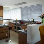 Persianas Hunter Douglas - Luxaflex no Panamby