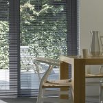 Cortinas e Persianas Hunter Douglas - Luxaflex no Itaim