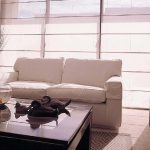 Conserto de Persianas Hunter Douglas – Luxaflex no Real Parque